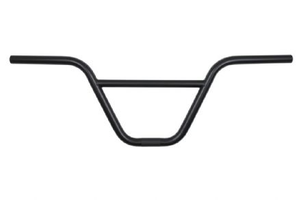 Subrosa Bar - Black Cromoly